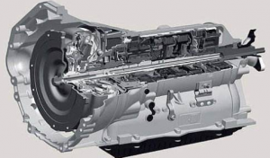 全自动变速箱维修价格便宜